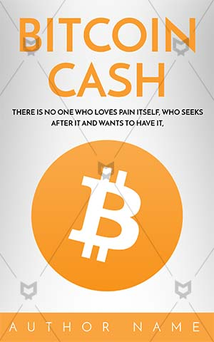 Nonfiction-book-cover-cryptocurrency-bitcoin-business-money