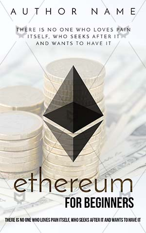 Nonfiction-book-cover-cryptocurrency-ethereum-business-money