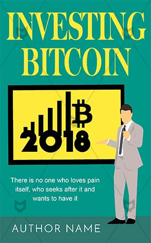 Nonfiction-book-cover-cryptocurrency-bitcoin-business-money-investing