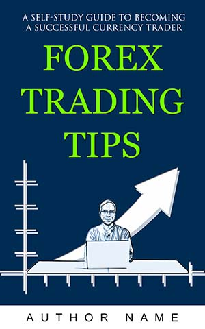 Forex learning books