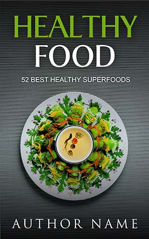 Nonfiction-book-cover-cookbook-food-vegetable