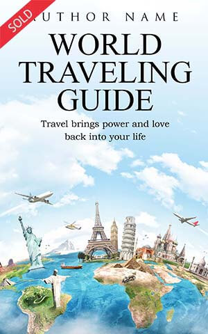 Nonfiction-book-cover-traveling-educational