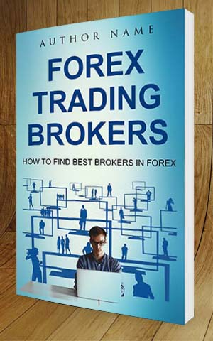 Forex trading education in hindi book