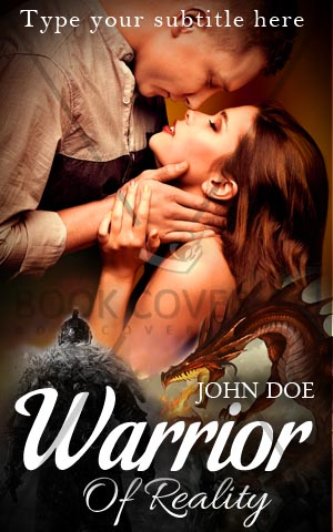 Romance-book-cover-romantic-love-story-warrior-fiction