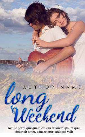 Romance-book-cover-love-story-couple-music