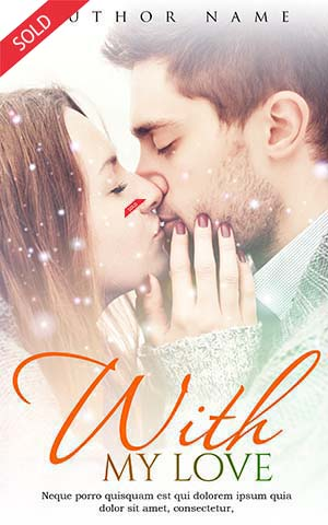 Romance-book-cover-love-couple-kiss