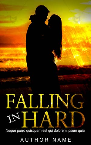 Romance-book-cover-falling-love-couple