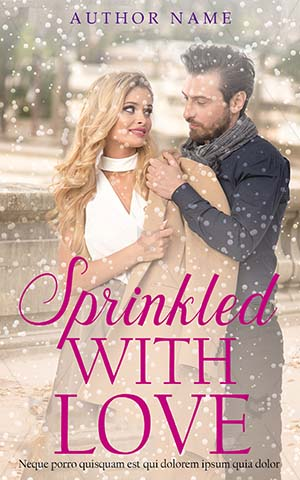 Romance-book-cover-love-couple-sprinkled