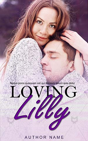 Romance-book-cover-love-couple-lilly