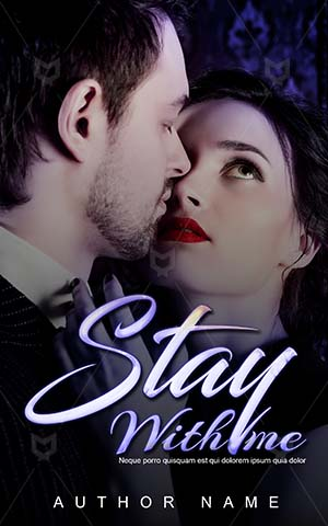 Romance-book-cover-stay-romance-couple