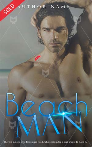 Romance-book-cover-romance-beach-man-love-hero-model