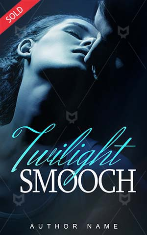 Romance-book-cover-smooch-couple-romance