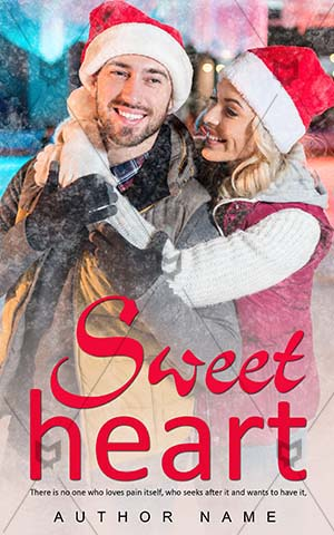 Romance-book-cover-sweet-couple-love