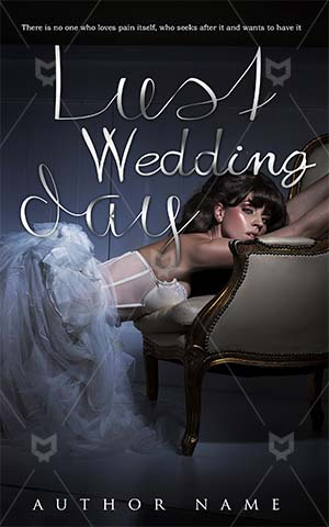 Romance-book-cover-romance-love-lust-wedding