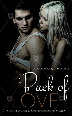 Romance-book-cover-romance-love-night-dark