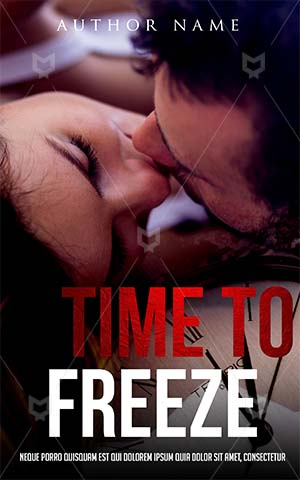 Romance-book-cover-romance-love-couple-time-kiss