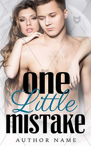 Romance-book-cover-romance-little-mistake
