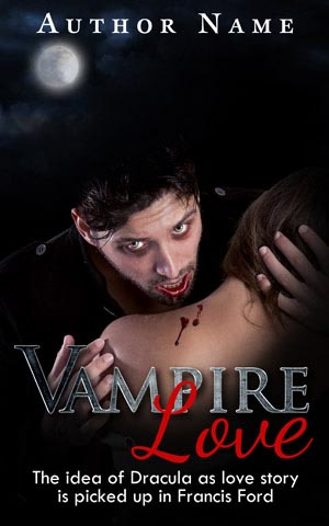 Romance-book-cover-love-dracula-blood-vampire