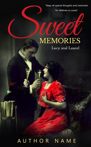 Romance-book-cover-old-couple-red-love-romantic
