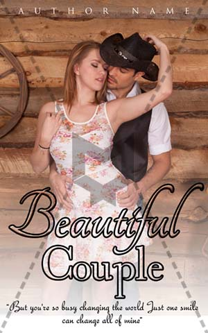 Romance-book-cover-couple-beautifull-marriage-love