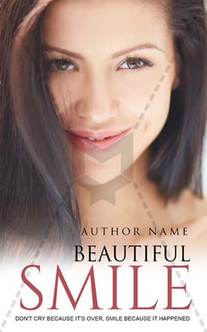 Romance-book-cover-beautiful-girl-bride