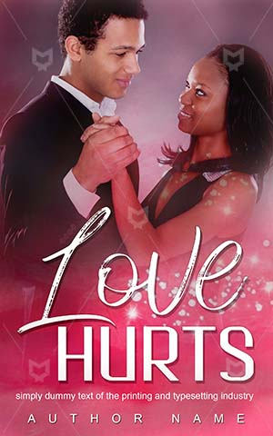 Romance-book-cover-African-Couple-Dancing-Love-story-design-Beautiful-covers-Romantic-Two