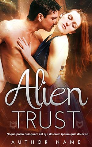 Romance-book-cover-Bad-boy-Couples-in-love-Alien-romance-Cute-couple-Together-Love-images