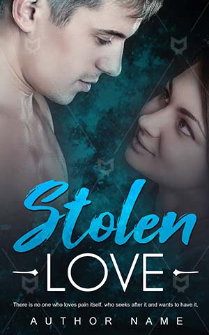 Romance-book-cover-Beautiful-Couple-Loving-Forever-romance-Love-Together-covers-Stolen-Pretty
