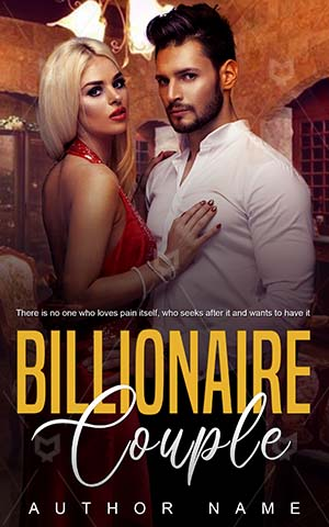Romance-book-cover-Beautiful-Couple-Posing-Billionaire-Hot-couple-Togetherness-Pose-Premade-romance-covers-Romantic