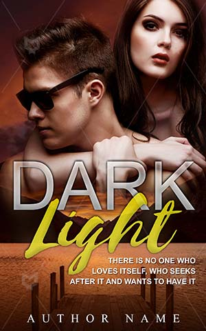Romance-book-cover-Beautiful-Cuddle-Beauty-Light-Couple-for-Romantic-Glamour-Attractive-Book-romance-Kissing-Dating