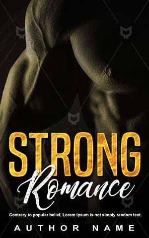 Romance-book-cover-Beautiful-Men-Macho-Muscular-Beauty-Book-love-story-Male-Love