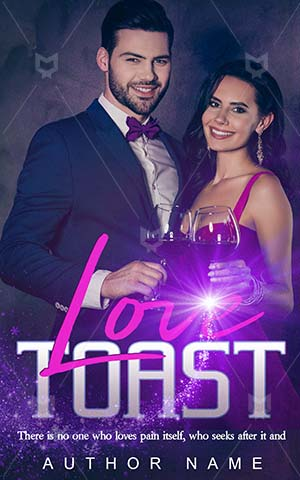 Romance-book-cover-Beautiful-Valentine-Love-Girl-Premade-covers-romance-Couple-Elegant-Together-Partners-Lover-Relationship