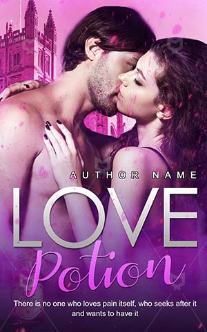 Romance-book-cover-Beauty-Love-Couple-Potion-story-design-Kiss-Together-Handsome-Book-couple-Torso