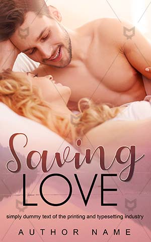 Romance-book-cover-Bed-Couple-Lying-down-Nasty-romance-Love-Smiling-Togetherness-Hot-couple-Emotions-Woman-Touching-Embracing-Loving