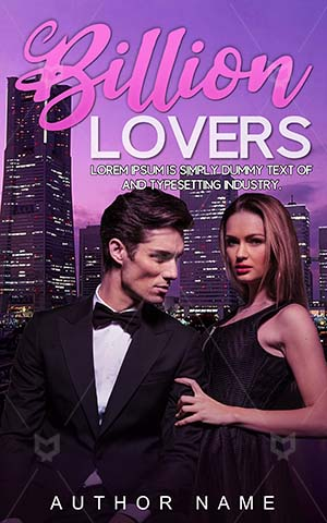 Romance-book-cover-Billion-Rich-Couple-Millionaires-first-love-Lovers-Cute-Valentine-Sensual-Premade-romance-covers-Together-Pretty