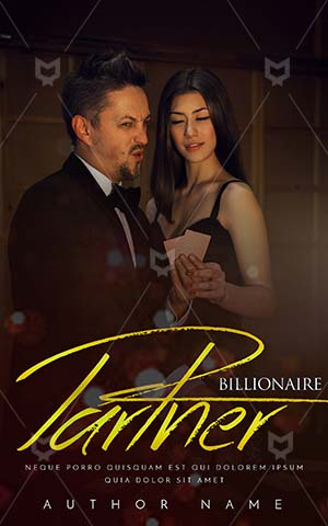 Romance-book-cover-billionaire-rich-man-couple-love-romance-partner-sensuality-beautiful-gambling-Luxury