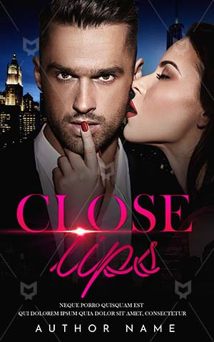 Romance-book-cover-Business-woman-Couple-Lovers-Gentleman-Romantic-Kiss-Luxury-People-Lips-Handsome-Man-Beautiful