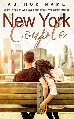 Romance-book-cover-Couple-Bench-Beautiful-Holding-Love-couple-images-Outdoors-Lifestyle-Together-Togetherness-Romantic-story