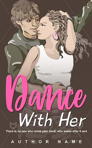 Romance-book-cover-Couple-Dancing-Hip-hop-Leisure-Dance-Happy-Love-Sensuality-Romantic-Together-Pair-Passion-Dancer