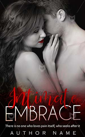 Romance-book-cover-Couple-Embrace-sucks-Engaged-Sensuous-Hot-Romantic-romance-Beautiful-Attractive-Affection