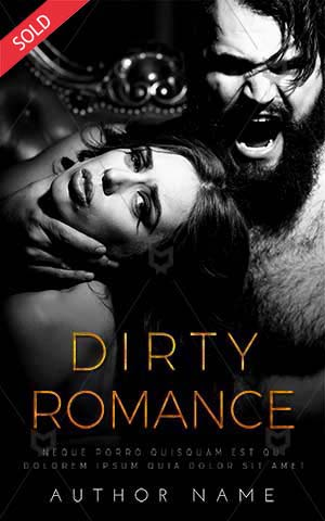Romance-book-cover-couple-killer-romance