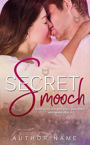 Romance-book-cover-Couple-Kiss-Embracing-Kissing-Love-couple-images-Feelings-Relationship-Smooch-me-covers-Together