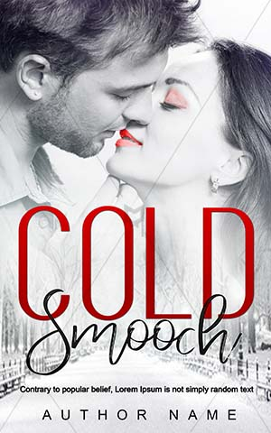 Romance-book-cover-Couple-Kiss-Happy-Cold-You-are-my-life-kiss-image-Holding-Love-design-Smooch-Beauty