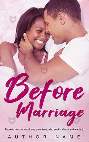 Romance-book-cover-Couple-Relaxing-Before-Romantic-designs-Beautiful-Happy-Affectionate-Together-Book-couple-Love-Embracing