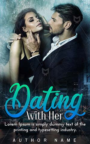Romance-book-cover-Couple-Touch-Attractive-Love-Handsome-Together-covers-Beautiful-Woman