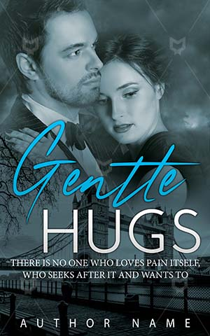 Romance-book-cover-Gentle-hugs-Luxury-Romantic-love-Together-Young-Couple-Pretty-covers-Attractive-Lifestyle-Cute-Glamour