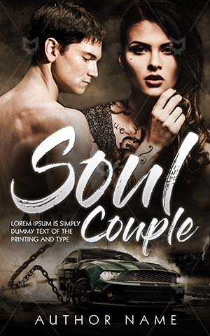 Romance-book-cover-Handsome-Attractive-Soul-Couple-covers-Dark-Romantic-Lover-Kissroselove-Cute