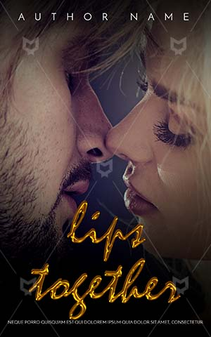 Romance-book-cover-lip-kiss-kissing-couple-Couple-Kiss-Beautiful-Sensual-Handsome-Desire-Passion-Married-Lovers-Relationship
