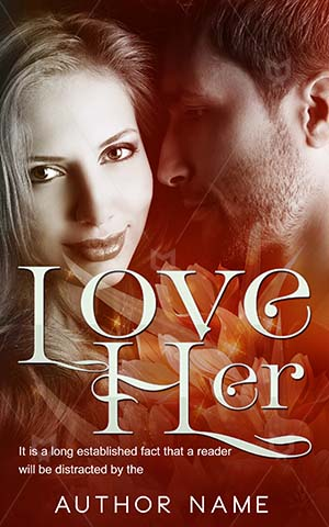 Romance-book-cover-Love-Passion-Close-Couple-for-Attractive-Together-Breath-of-love-Romantic-designs-Lovers