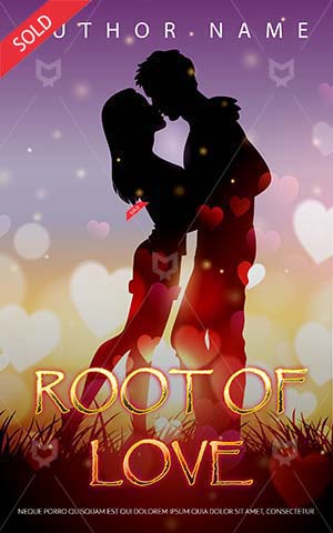 Romance-book-cover-Love-Story-Couple-Outdoor-Kissing-Sunset-Valentines-day-Romantic-Book-Covers-New